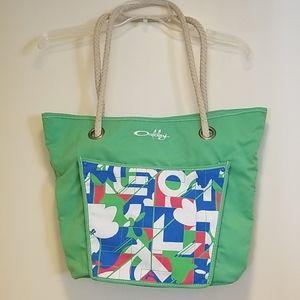 Oakley Beach Bag